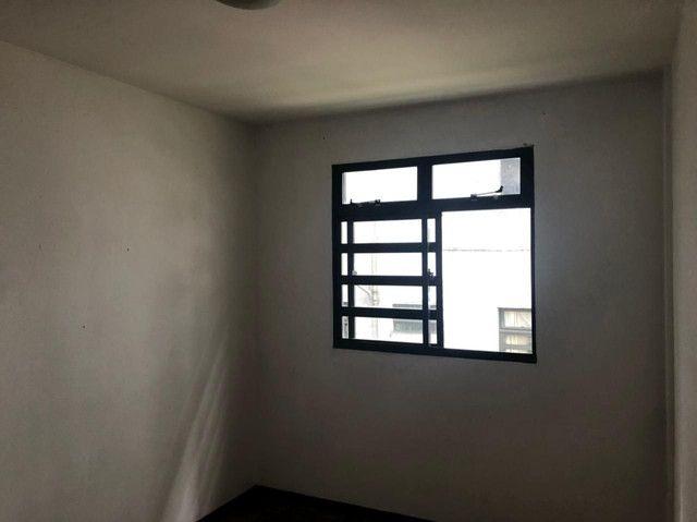 Apartamento Capão Raso - Foto 19