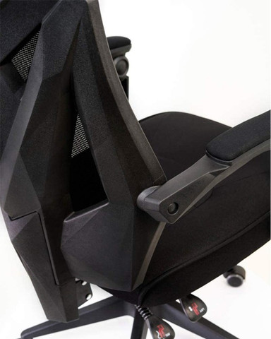 Cadeira Gamer Super Confortável - Foto 4
