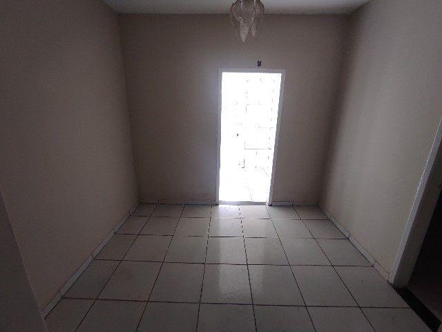 Locação Casa Pq Residencial Tuiuti - Foto 6