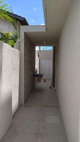 Oportunidade!! Duplex Belíssimo 4 Suítes - Foto 10