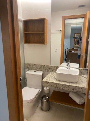 Resorts Salinas Exclusive - Foto 16