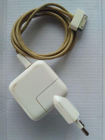 Iphone 3G com carregador original - Foto 4
