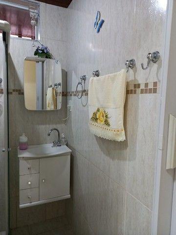 Excelente apto térreo no Condomínio Residencial Planalto - Foto 9