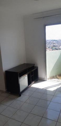 Apto para aluguel 1 quarto - 01 vaga - Prox. da Padaria A Lareira - Foto 13