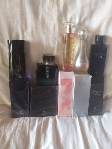 Todos os produtos  a pronta entrega  - Foto 5