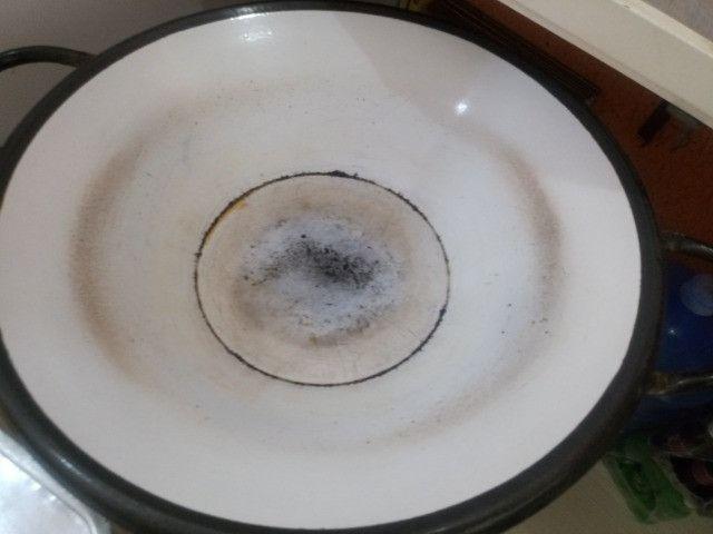 Friradeira a gas - Foto 2