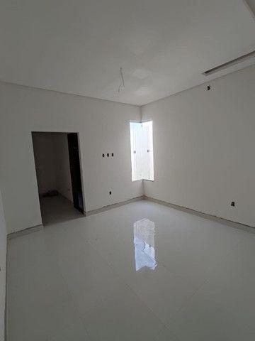 Casa no Dom Avelar - Líder Imobiliaria - Foto 3