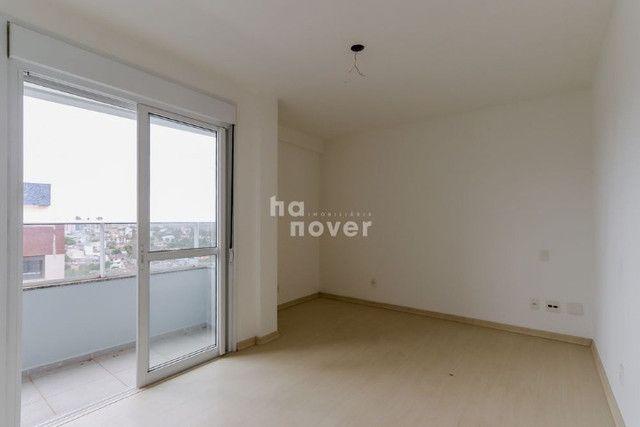 Cobertura Duplex c/ Elevador e 4 Dormitórios - Bairro Menino Jesus - Santa Maria RS - Foto 13