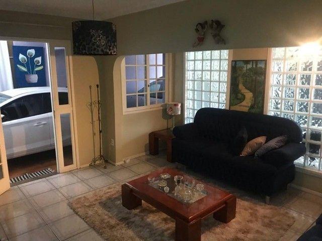 Casa à venda com 4 dormitórios em Balneário, Florianópolis cod:2189 - Foto 3