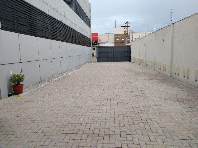 Comercial,720 m2 -Exc.Estado,18Vagas.12Banh.Prx.Fórum-Casa Verde Média - Foto 2