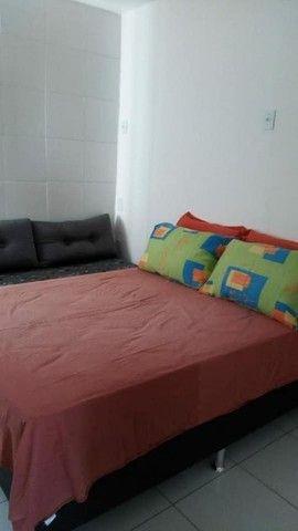 Apartamento para Venda em Olinda, Jardim Atlântico, 3 dormitórios, 1 banheiro, 1 vaga - Foto 6