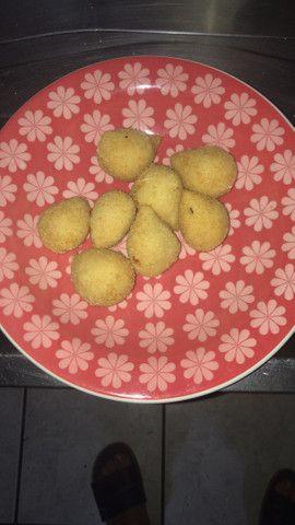 Salgados gourmet  - Foto 3