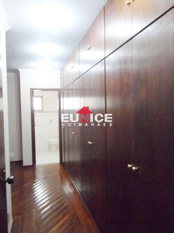 Apartamento próximo ao Pão de Açucar e Araçatuba Shopping! AL363 - Foto 7