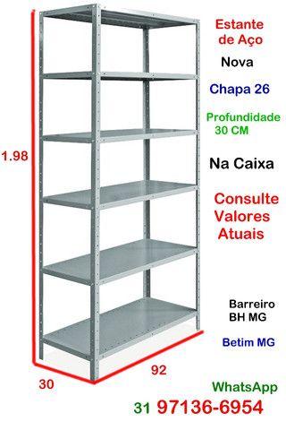 Produtos para utilidades- casa Loja Oficina Empresa Construção - Foto 2