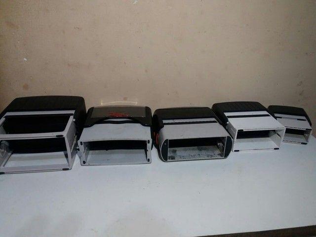 Carimbo automático de qualidade - Foto 4
