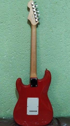 Guitarra Vogga - Foto 2