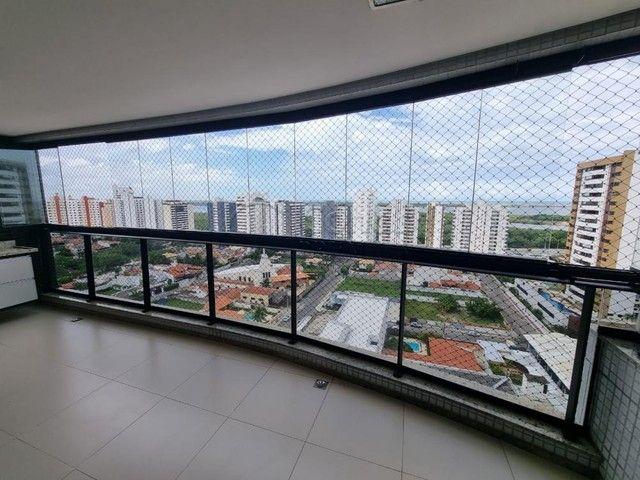 Apartamento no bairro Garcia - Foto 2
