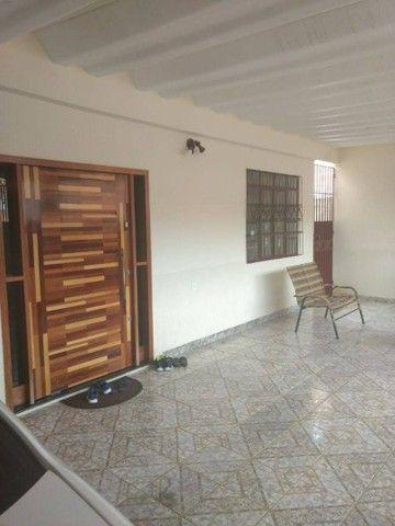 Ótima casa prá venda ou troca - Foto 10