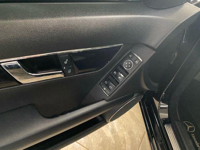 Mercedes - Foto 10