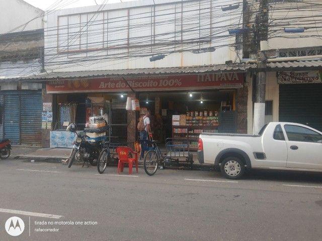 Passo ponto no centro de Niterói - Foto 2