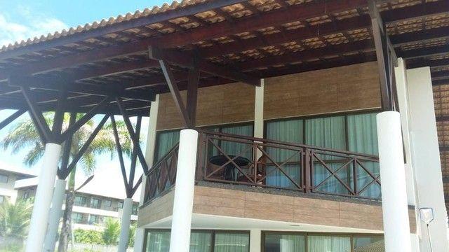 Residencial Baia de Cupe - Foto 13