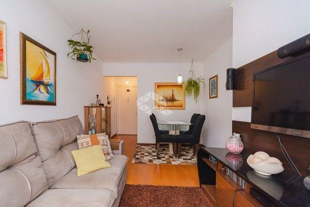 Apartamento à venda com 2 dormitórios em Jardim carvalho, Porto alegre cod:9936765 - Foto 20