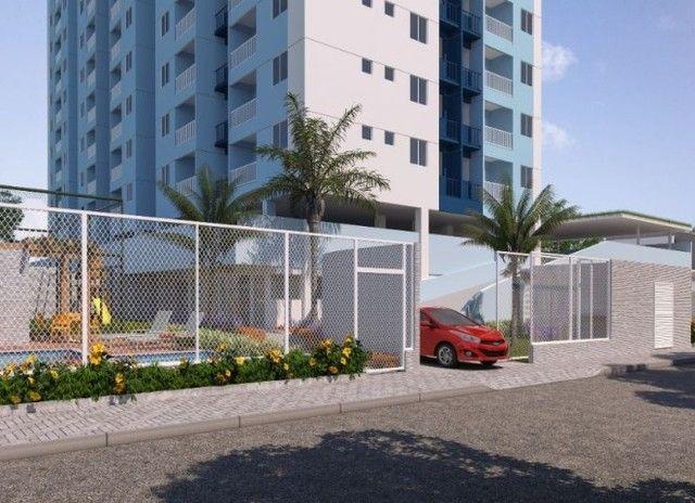 PA - Investimento Boa Viagem - 45 e 53m2 - Foto 10