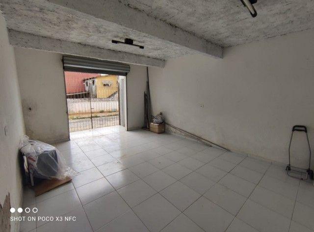 Casa à venda com 2 dormitórios em Esplanada, João pessoa cod:009535 - Foto 7