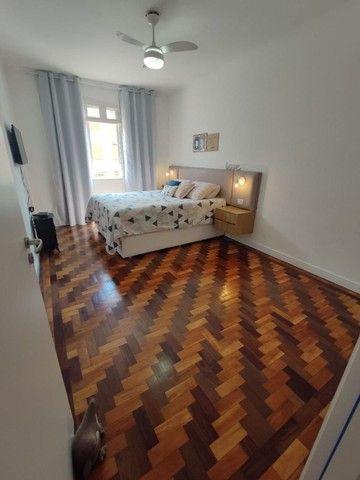 Apartamento Padrão à venda em Porto Alegre/RS - Foto 13