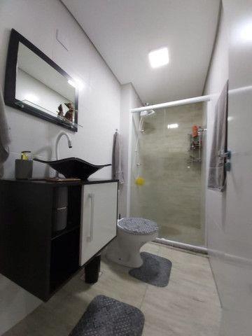 Vende - apartamento Mobiliado - Foto 10