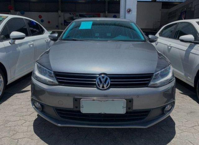 Vw. Volkswagen Jetta Comfortline 2.0 2010.