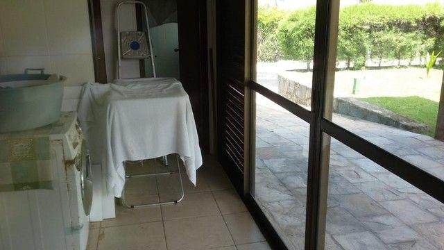 Residencial Baia de Cupe - Foto 18
