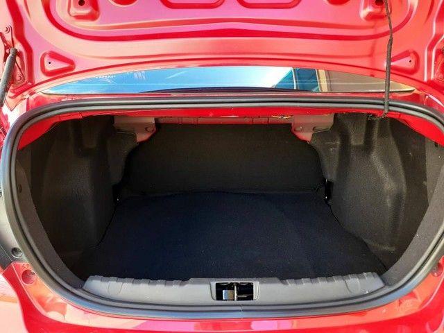 Ford Ka Sedan 1.5 - Foto 10