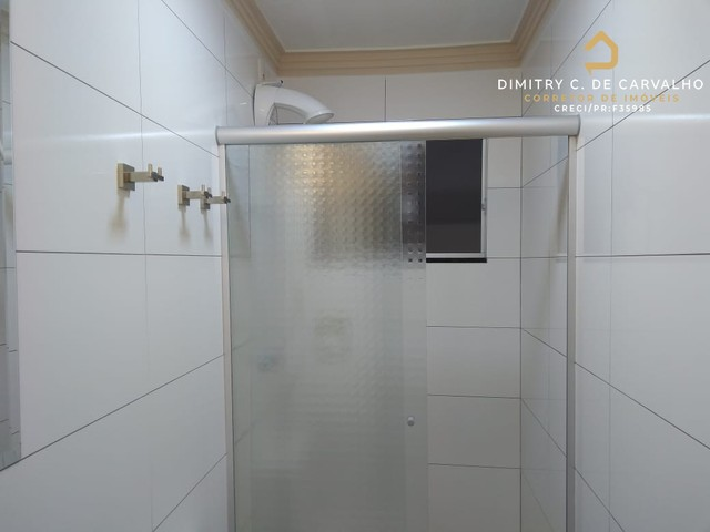 Casa à venda com 2 dormitórios em Tocantins, Toledo cod:133237 - Foto 18