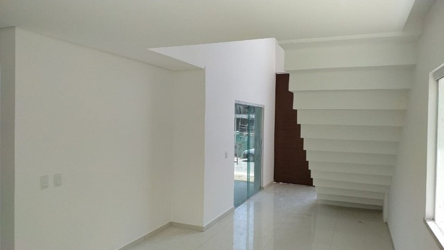 Oportunidade!! Duplex Belíssimo 4 Suítes - Foto 5