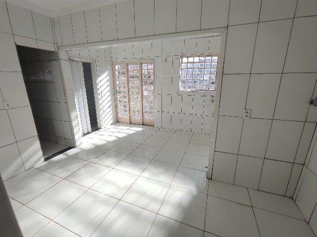 Locação Casa Pq Residencial Tuiuti - Foto 7