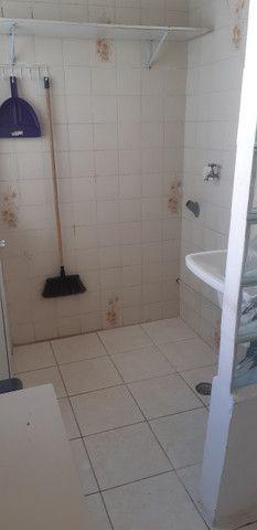 Apto para aluguel 1 quarto - 01 vaga - Prox. da Padaria A Lareira - Foto 12