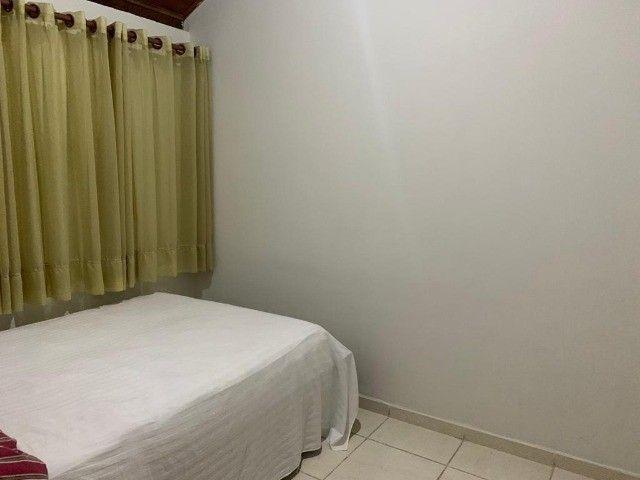 Casa em Condomínio - Ref. GM-0076 - Foto 4