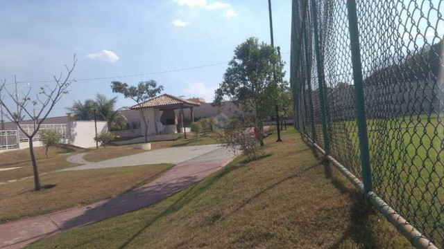 Apartamento 2 quartos Morada do Parque com Gardem corberto 280mil - Foto 18