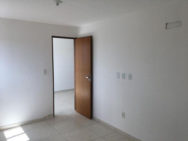 Apartamento no Cristo 2 e 3 quartos - Foto 5