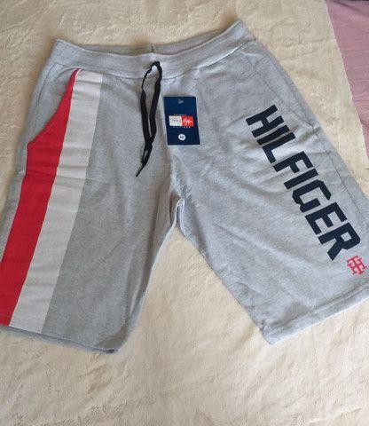 Bermudas e Camisetas ? Masculina  - Foto 5
