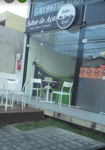 Repasso loja de açaí (com tudo) - Foto 2
