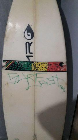 Prancha  de surf  top 100 - Foto 6