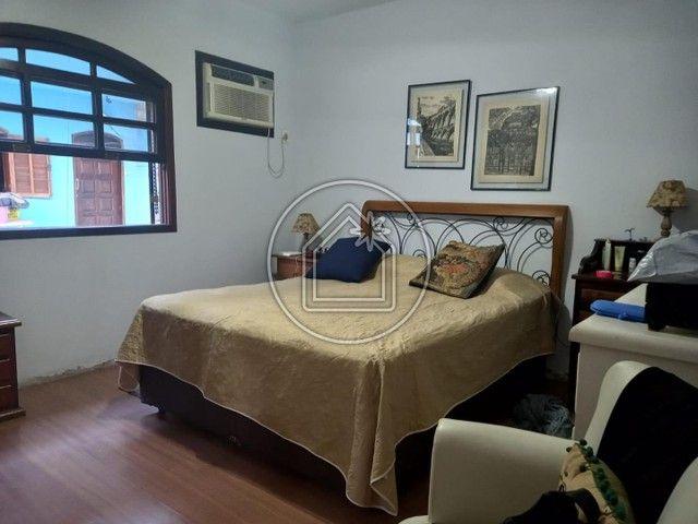Casa à venda com 3 dormitórios em Itaipu, Niterói cod:902046 - Foto 20