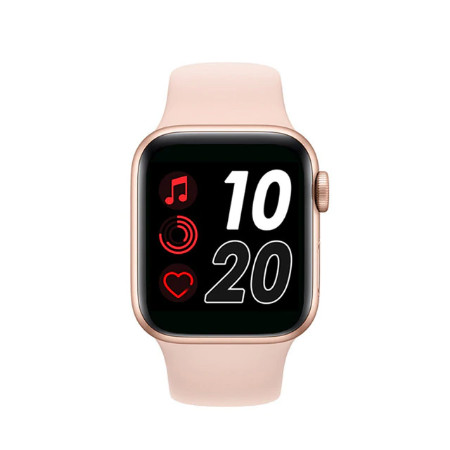 Smartwatch T500 - Foto 5