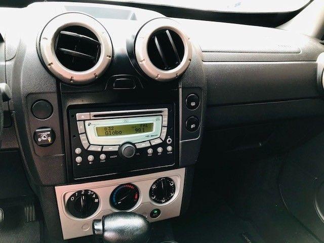 Ford Ecosport 2011 2.0 xlt 16v flex 4p automático - Foto 12