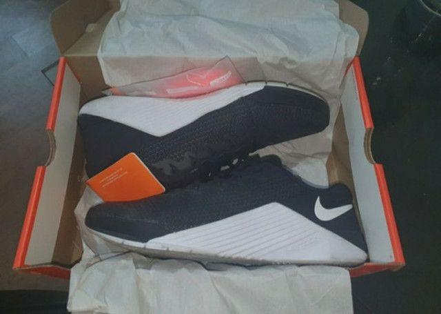Tênis Nike Metcon 5  Tam 43