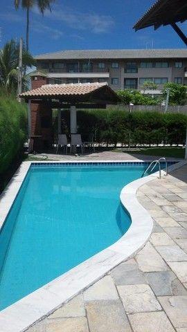 Residencial Baia de Cupe - Foto 20