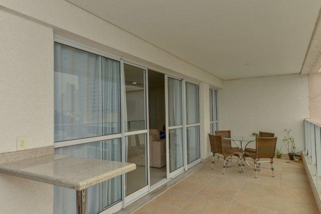 Apartamento Reserva Bonifácia  - Foto 6