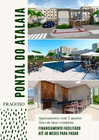 FS-Venha morar no Pontal do Atalaia da MRV pelo MCMV/PCVA.